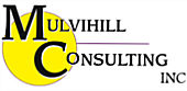 Mulvihill Consulting